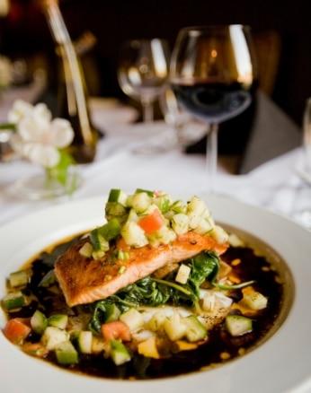 plat-saumon-legumes