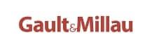 logo-gault-millau