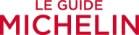 logo-guide-michelin