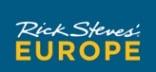 logo-rick-steves-europe