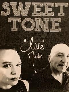 Sweet tone