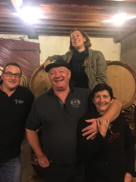 photo-vigneron-Famille Chasselay