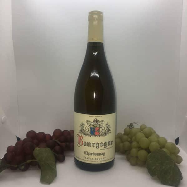 bouteille-vin-bourgogne-blanc-franck-boudot