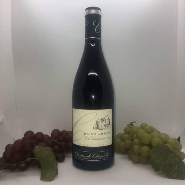 bouteille-vin-cotes-châlonnaise