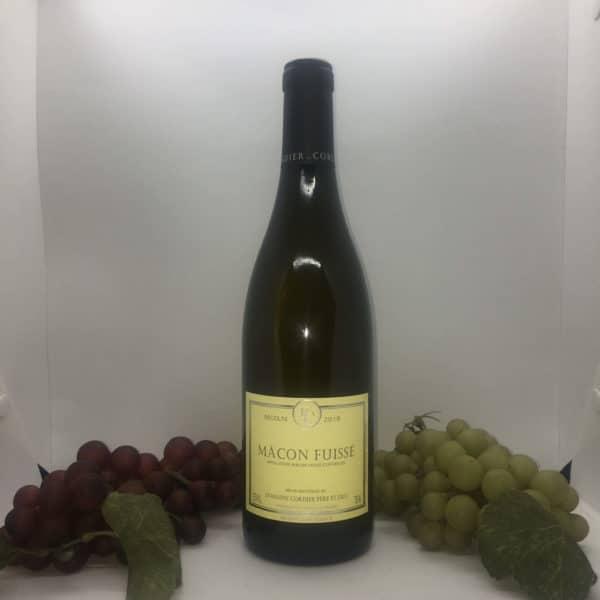bouteille-vin-macon-fuisse