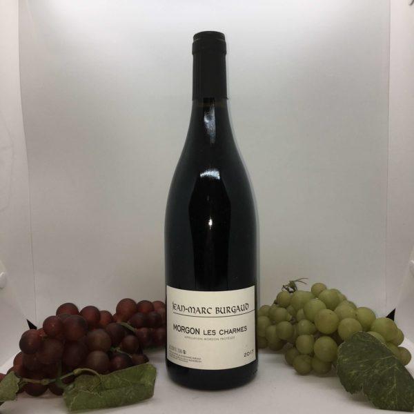 bouteille-vin-morgon-les-charmes