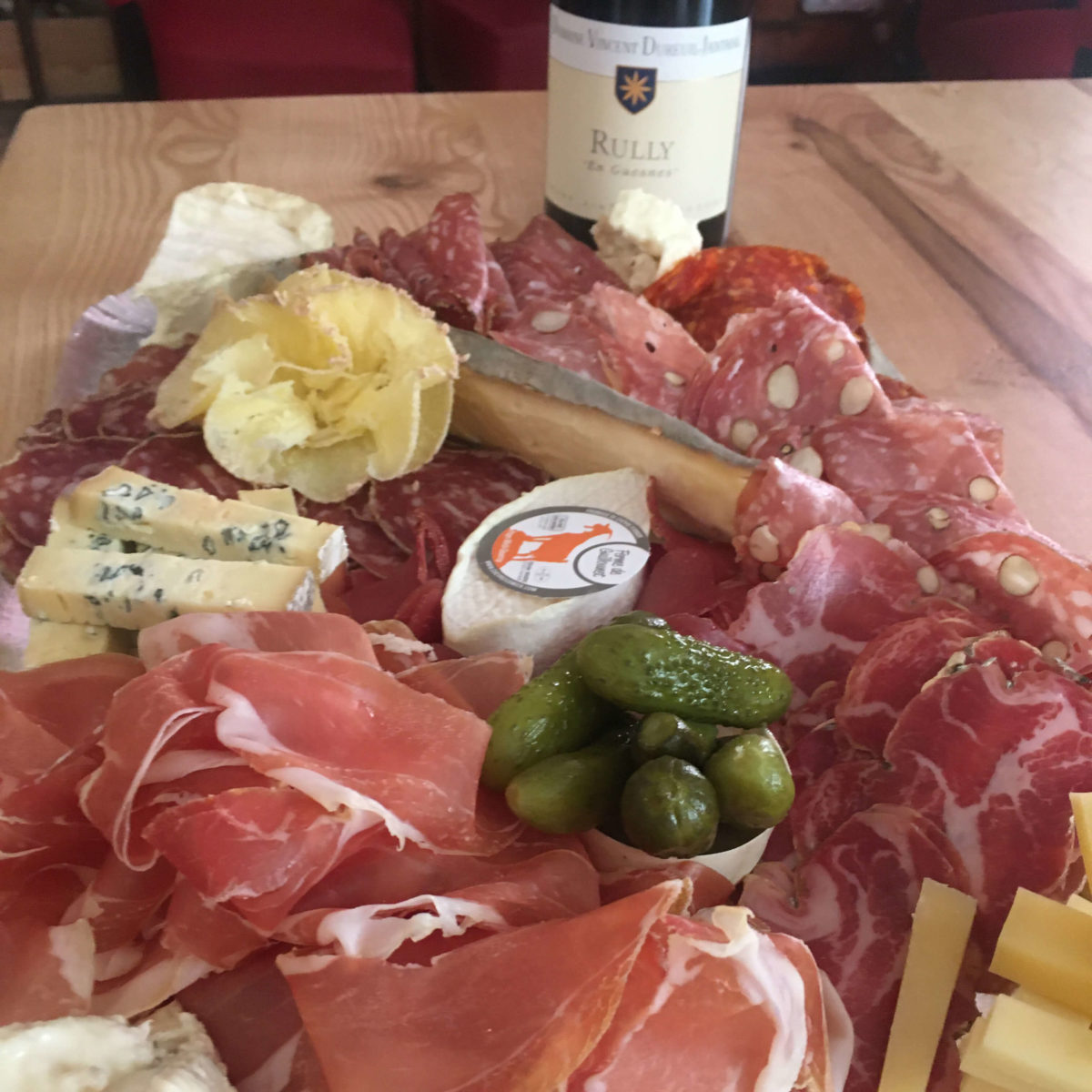 plateau-charcuterie-fromages